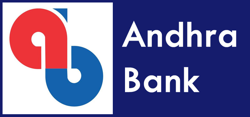 Andhra Bank: PO, SO, Clerk III - Joining Instructions
