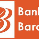BOB-Banner