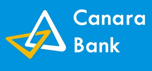 Canara-bank-banner