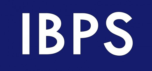 IBPS-Banner