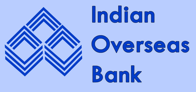 how to apply netbanking in iob bank