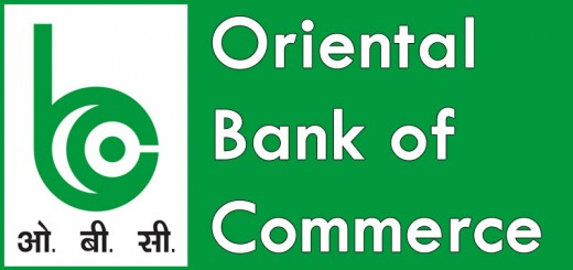OBC-Banner