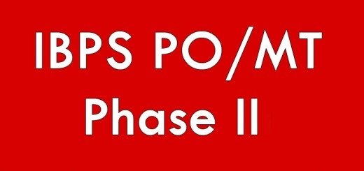 PO-Banner-phase-ii