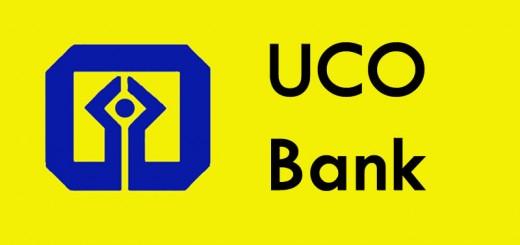 UCO-Bank-Banner