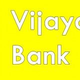 Vijaya-bank-banner