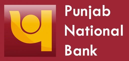 pnb-banner
